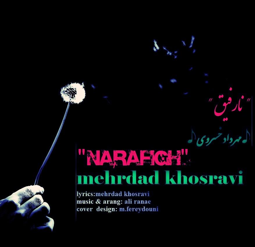 Mehrdad%20Khosravi%20-%20Narafigh