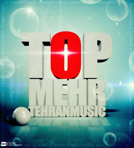 Top Mehr Mah – TehranMusic-us