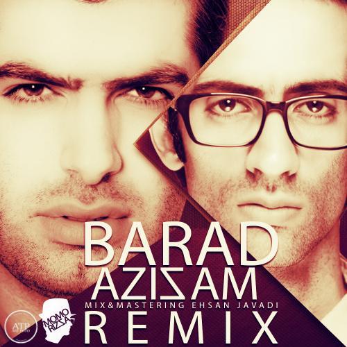 Barad%20-%20Azizam%20(Remix)