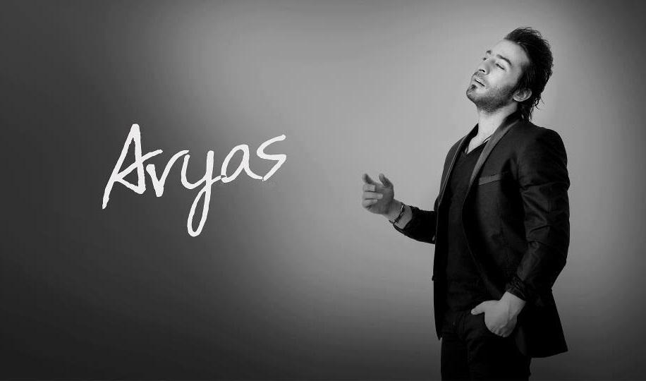 Aryas Javan – Asterakem