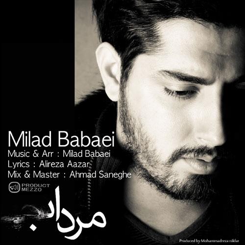 MiladBabaeii