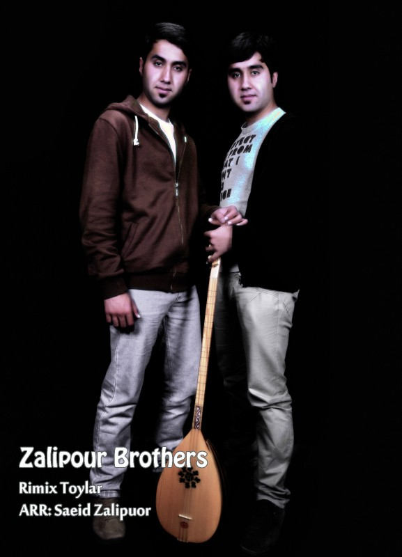 Saeed%20Zalipor%20-%20Toylar%20(Remix)