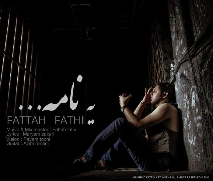 Fattah%20Fathi%20Ye%20name