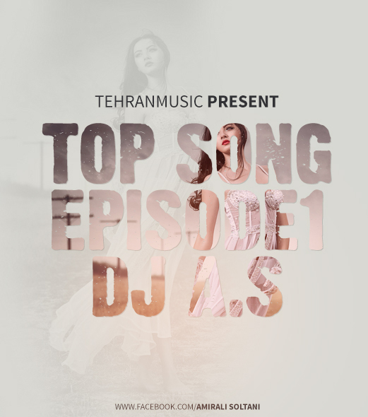 Dj A.S – Top Songs