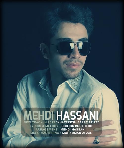 mehdi-hassani(2)