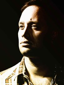 Farzin Ali Doosti – 2 New Tracks