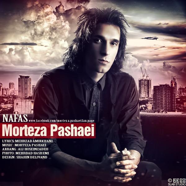 Morteza-Pashaei-Nafas