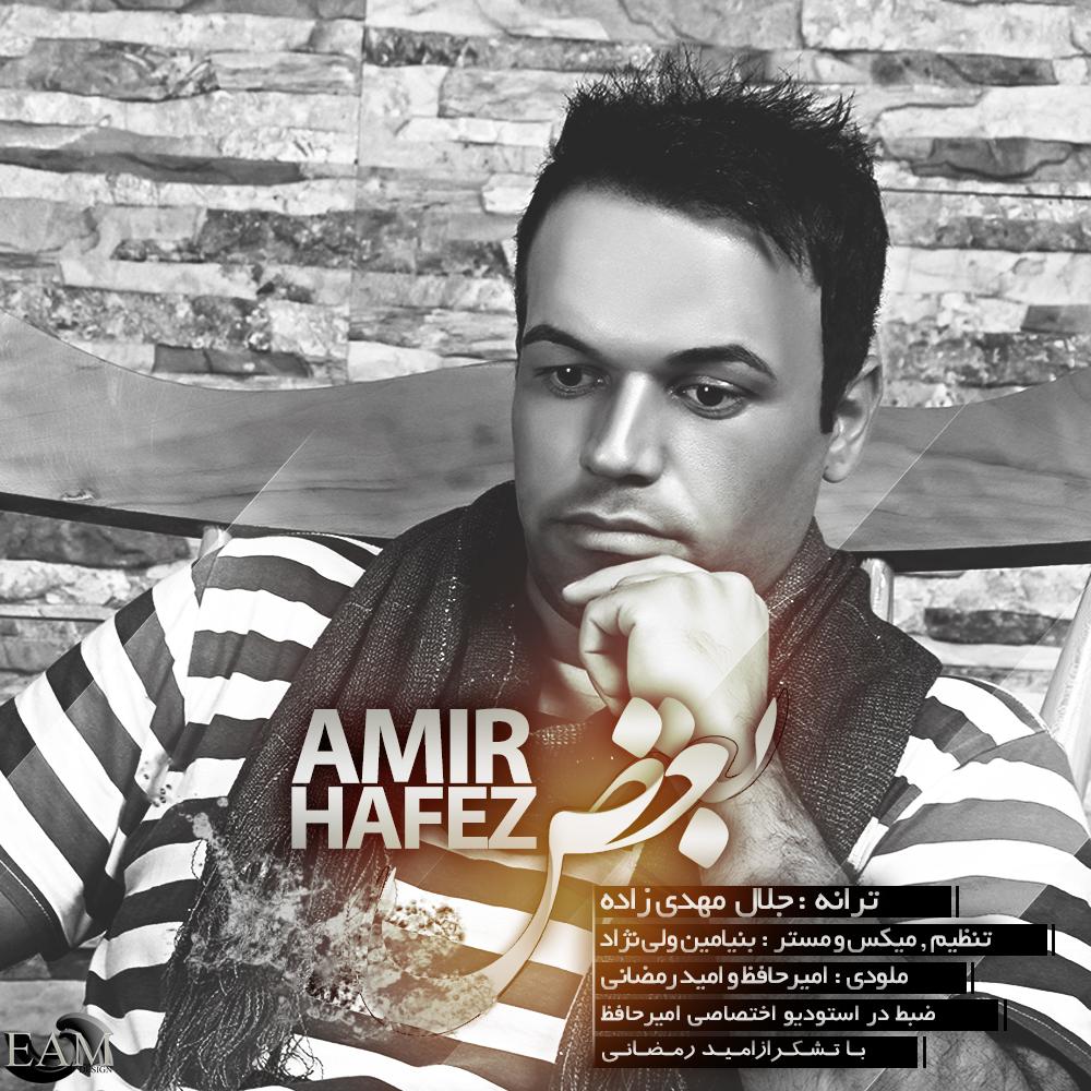 Amir%20Hafez