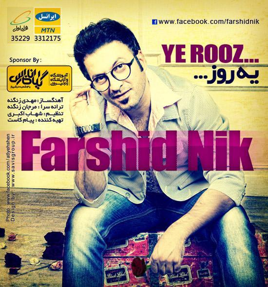 Farshid%20Nik%20-%20Ye%20Rooz