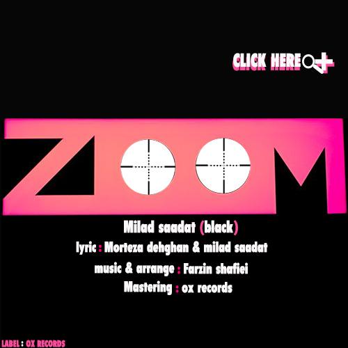 Milad Saadat(Black)-Zoom