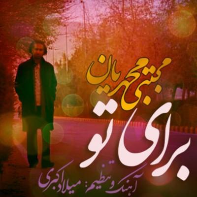 mojtabamohamadian_add669ba2e13dbfbc5bd28c279e124da