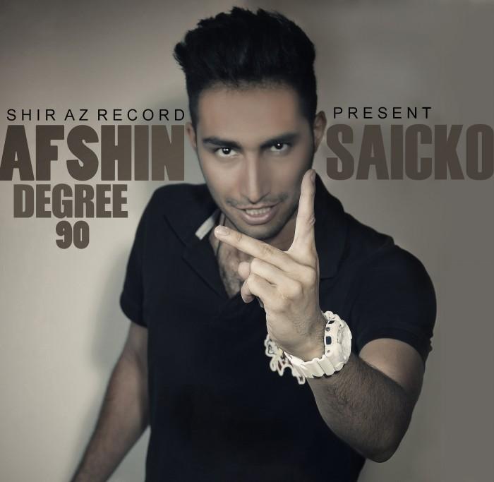 Cover-Afshin%20Saicko-90Degree%7e1