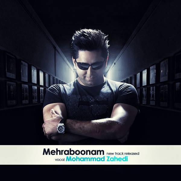 Mohammad%20Zahedi%20-%20Mehraboonam