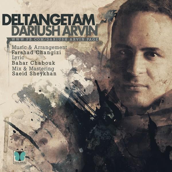 Dariush%20B