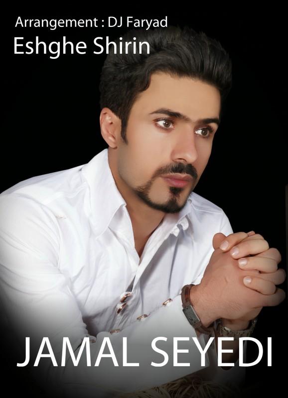 Jamal%20Seyedy%7e1
