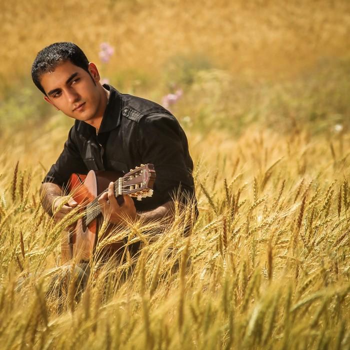 دانلود آهنگ جدید آرمان بیات پور و شهاب حسینی آزادی