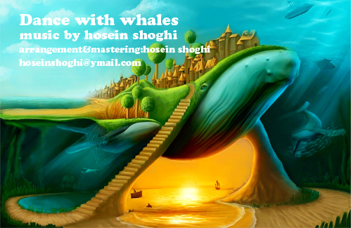 Hosein%20Shoghi%20-%20Dance%20With%20Whales