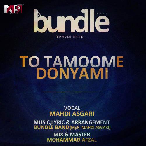 Mahdi-Asgari-To-Tamoome-Donyami