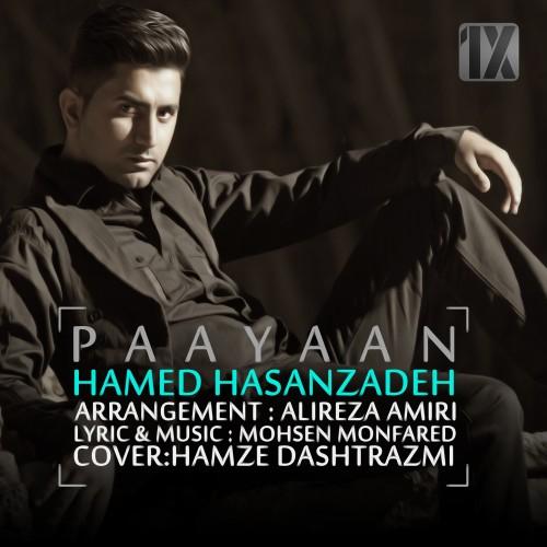 Hamed%20Hasanzadeh-%20Payan.%7e1