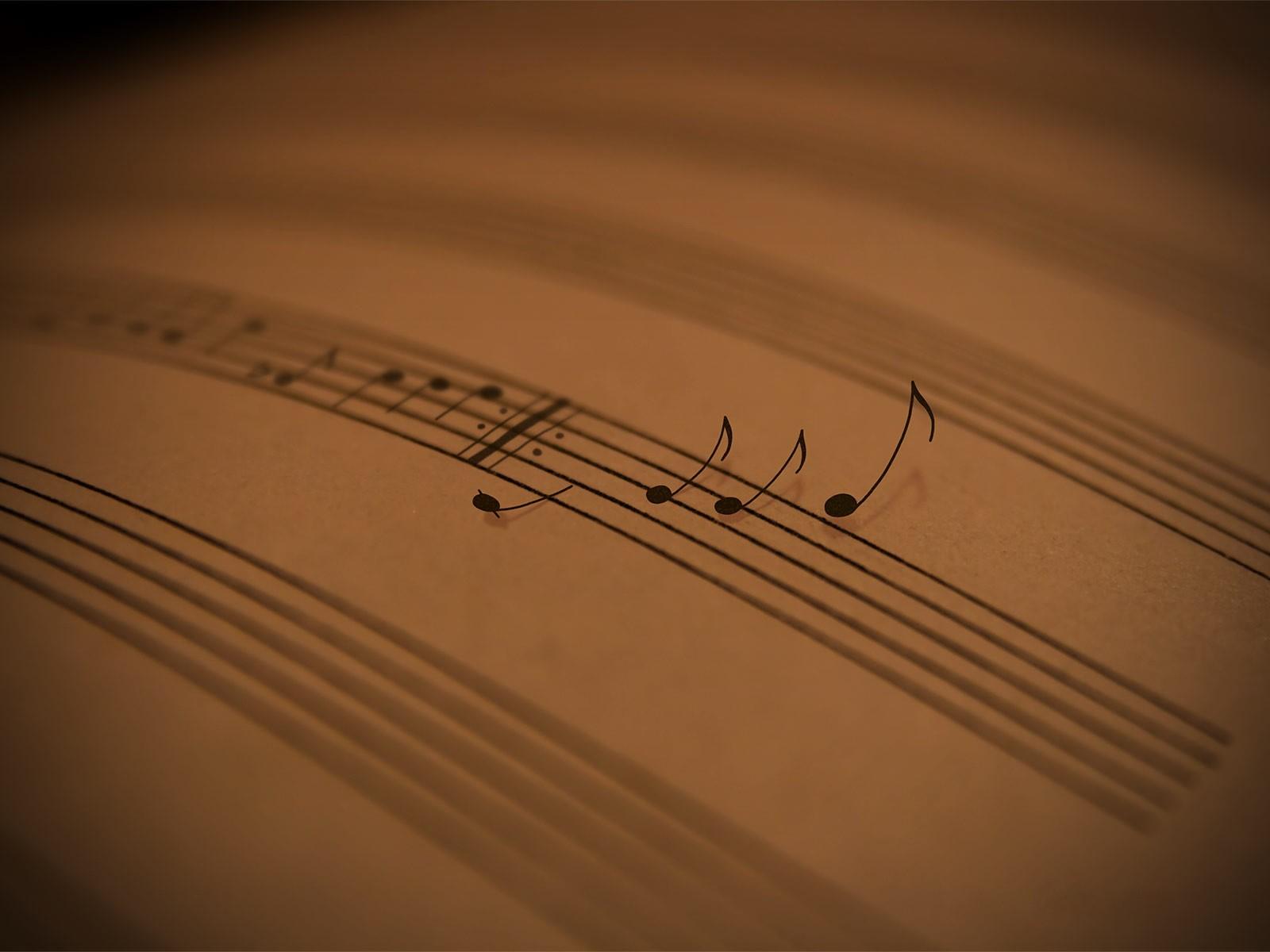 دانلود آهنگ جدید صوفی و میلاد خیانت