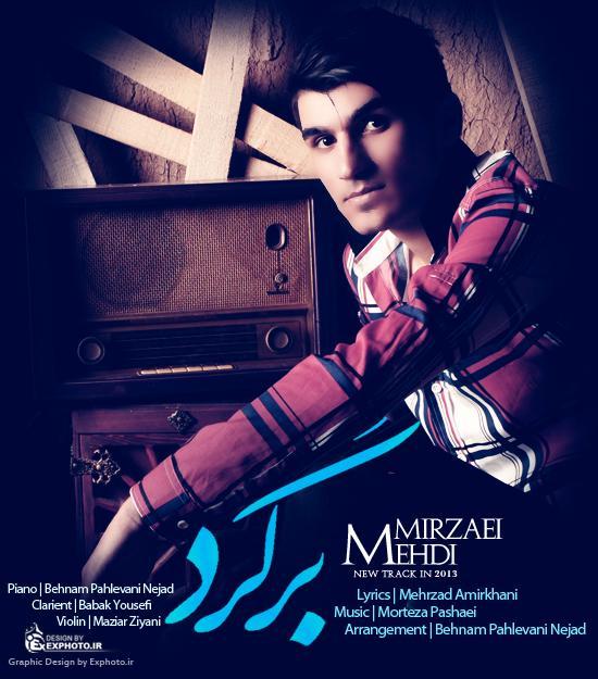 Mehdi20Mirzaei20-20Bargard