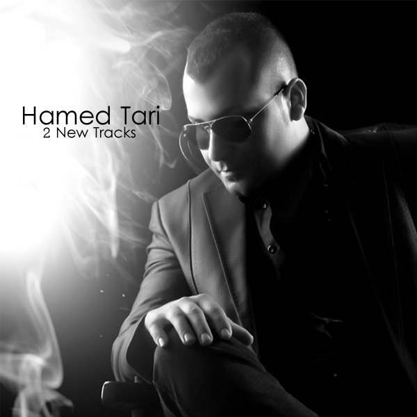 Hamed%20Tari%20-%202%20New%20Tracks