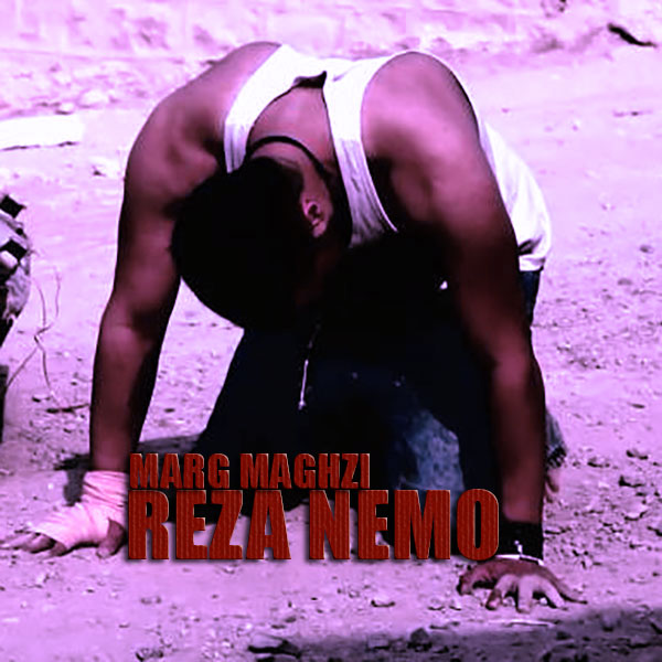 Reza-Nemoo600