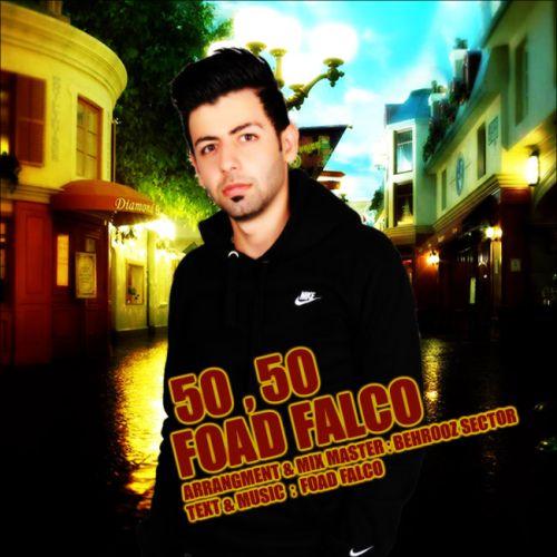 Foad650