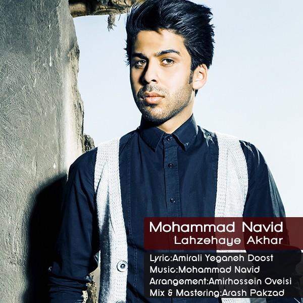 Mohammad%20B