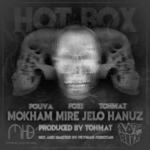 Hot%20Box%20-%20Mokham%20Mire%20Jelo%20Hanoz