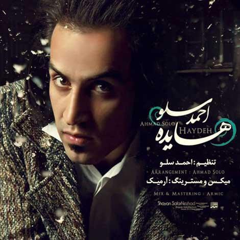 Ahmad-Solo-Hayedeh-Remix