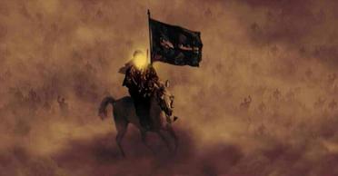 Behzad Jafari – Rafti Ke Bargardi Dadash
