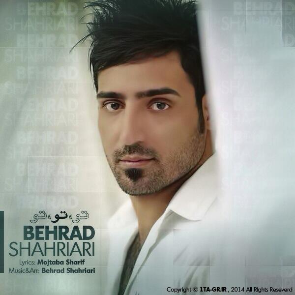 Behrad%20Shahriari%20-%20ToToTo