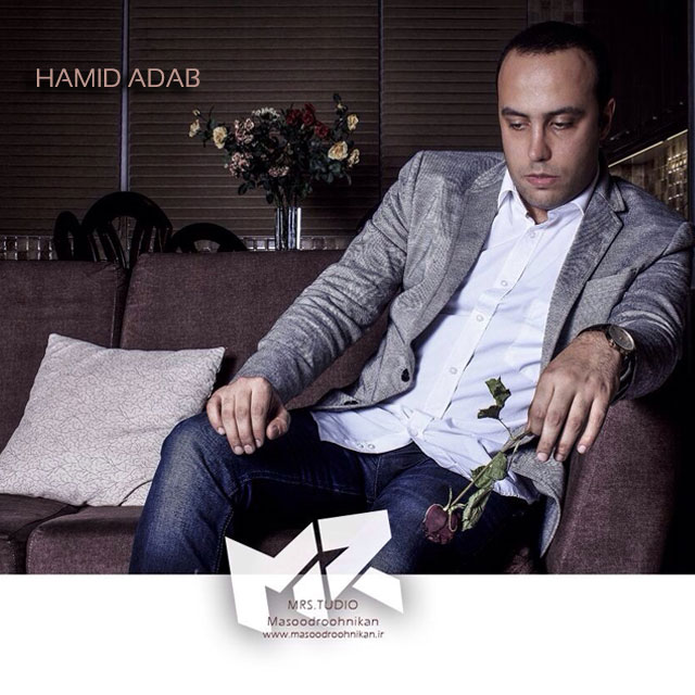 Hamid%20Adab