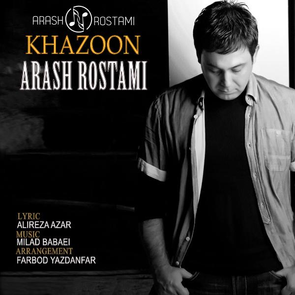 Arash%20Rostami%20-%20Khazoon