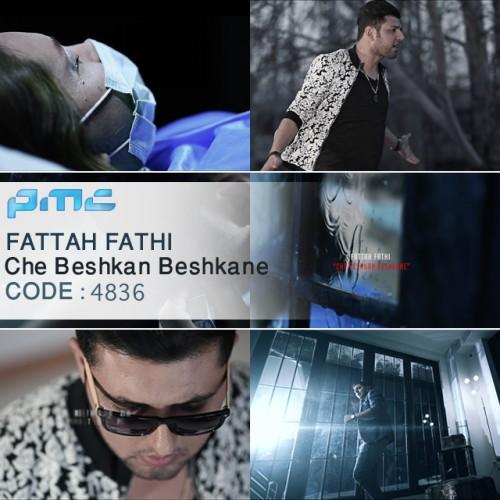 http://dl.mytehranmusic.com/1393/ADMIN/Bahman/04/Fattah/Fattah%20Fathi.jpg?