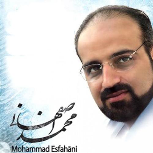 دمو آلبوم جدید محمد اصفهانی به نام شکوه