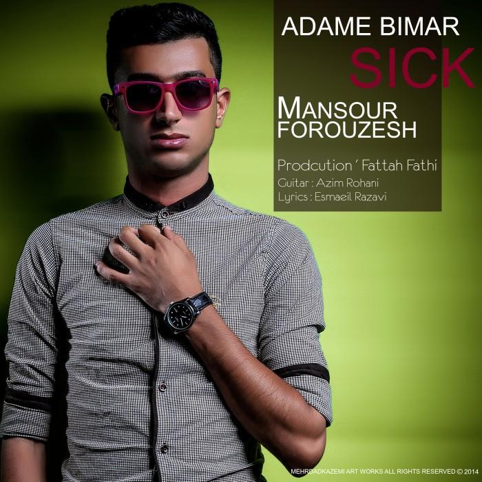 Mansour