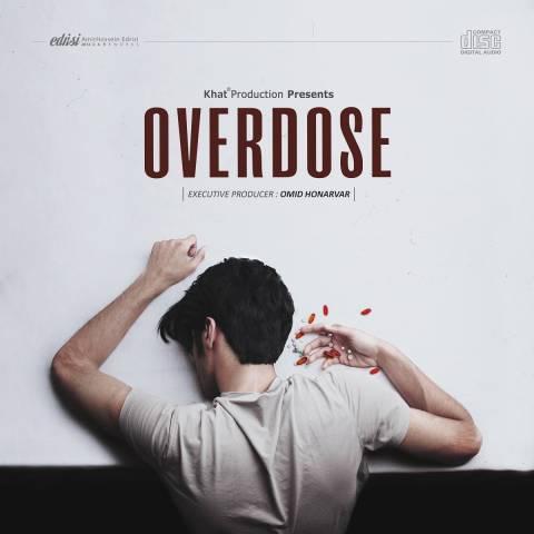 Various Artists – Overdoseee