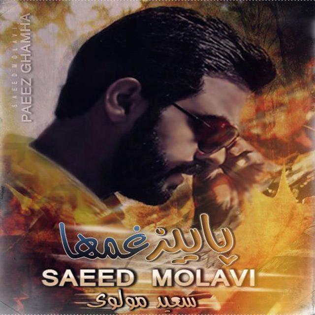 Saeed Molavi – Paeez Ghamha