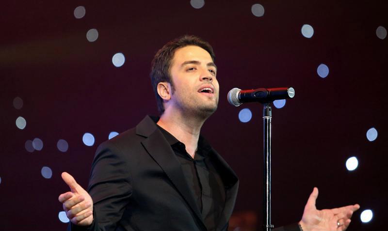 TehranMusic4