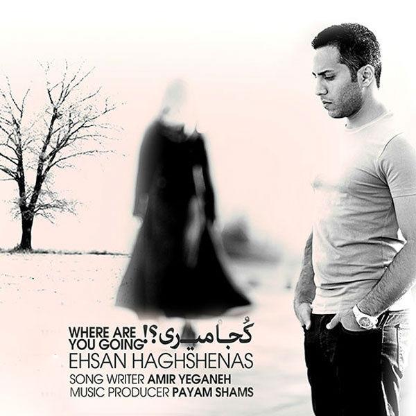 Ehsan Haghshenas – Koja Miri