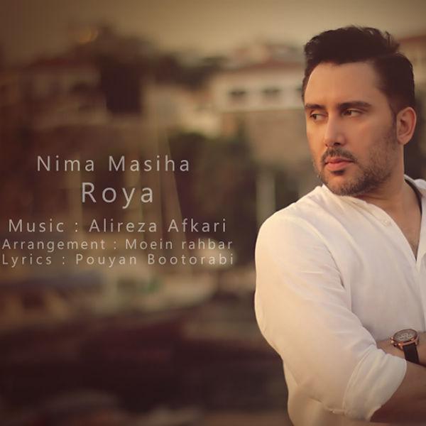 Nima Masiha – Roya