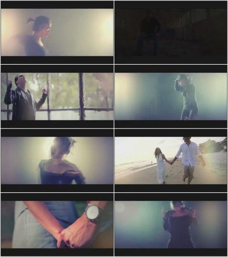 موزیک ویدیو جدید یوسف آقا یارزاده به نام دوست دارم