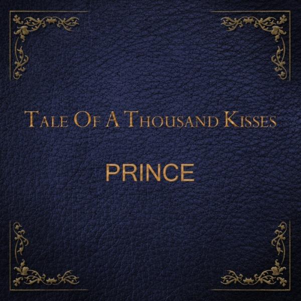 دانلود آهنگ جدید پرنس به نام قصه هزار بوسه