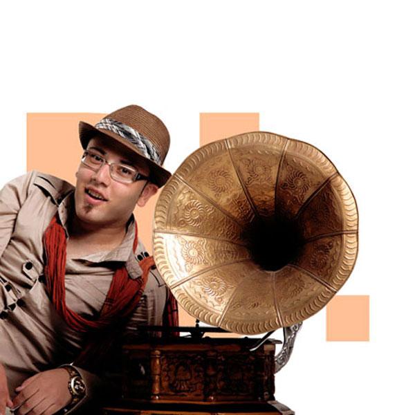 دانلود آهنگ جدید دی جی فواد مقدم به نام دامبولوجی
