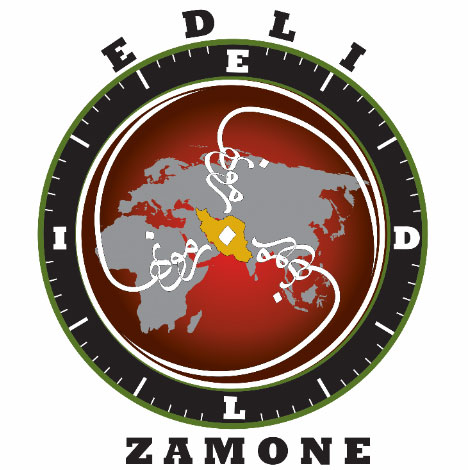 EDLI -Zamone