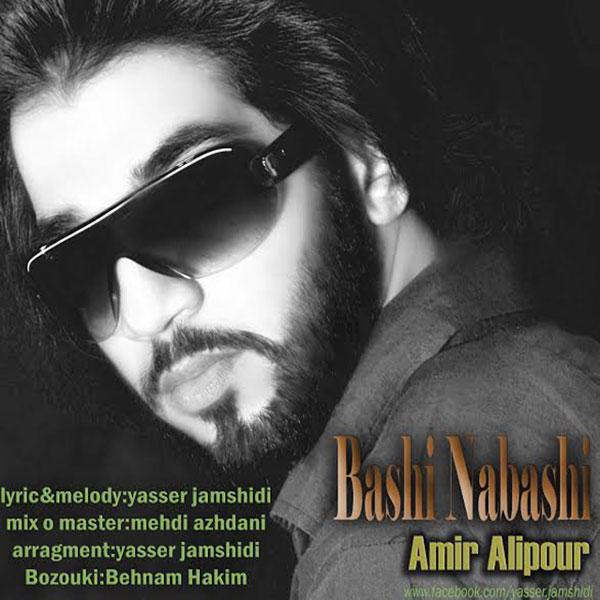 Amir%20Alipour%20-%20Bashi%20Nabashi