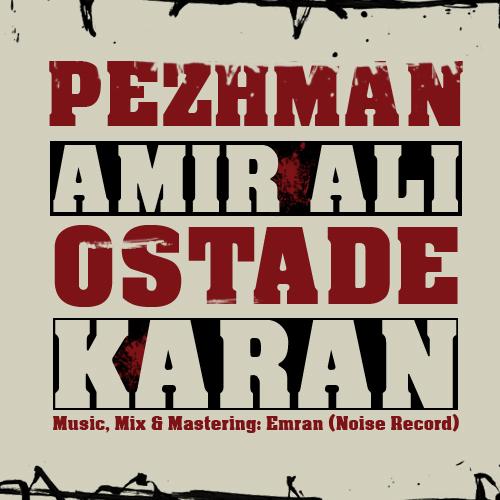 Pezhman%20Ft%20AmirAli%20-%20Ostade-Karan