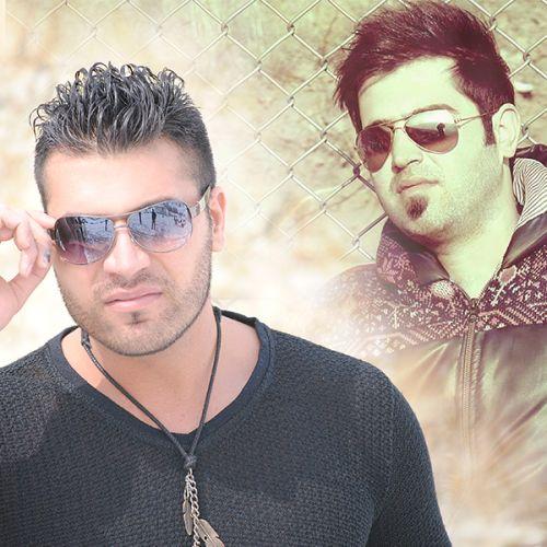 Sina Mianji Fard & Amir Maroofi – Mikhan Ba Ham Nabashim